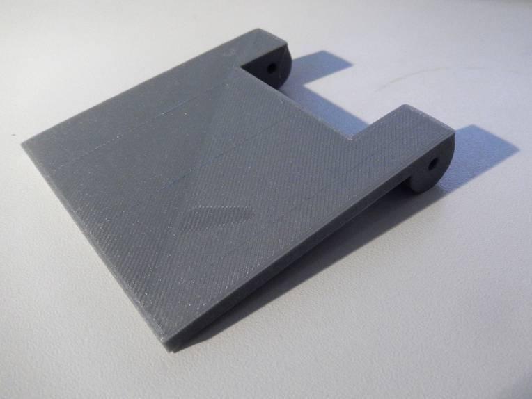 DSCN0122_display_large.JPG Download free STL file Box with hinge • 3D printable design, Minweth
