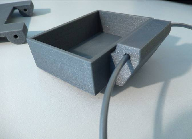 DSCN0125_display_large.JPG Download free STL file Box with hinge • 3D printable design, Minweth
