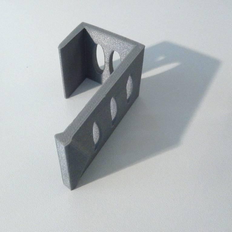 DSCN0155_display_large.JPG Download free STL file Box with hinge • 3D printable design, Minweth