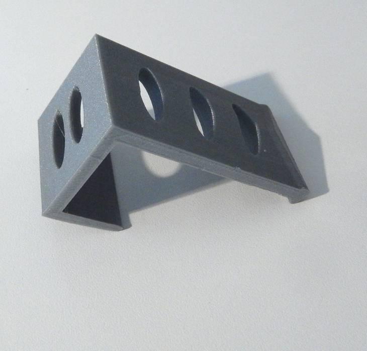 DSCN0156_display_large.JPG Download free STL file Box with hinge • 3D printable design, Minweth