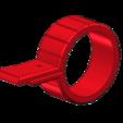 Télécharger fichier STL gratuit Direction radio • Modèle pour impression 3D, wavelog