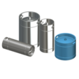 beer barrel square.png Download free STL file beer barrel 1/10  • 3D print object, wavelog