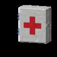 Télécharger modèle 3D gratuit trousse de secours 1/10, wavelog