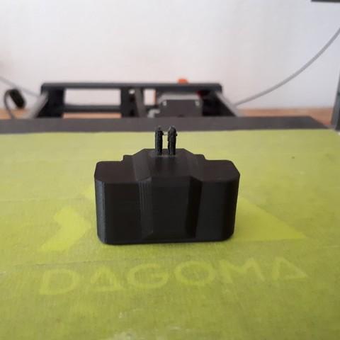 20190729_165021.jpg Télécharger fichier STL gratuit Masse Suer 700kg • Modèle pour imprimante 3D, toms68