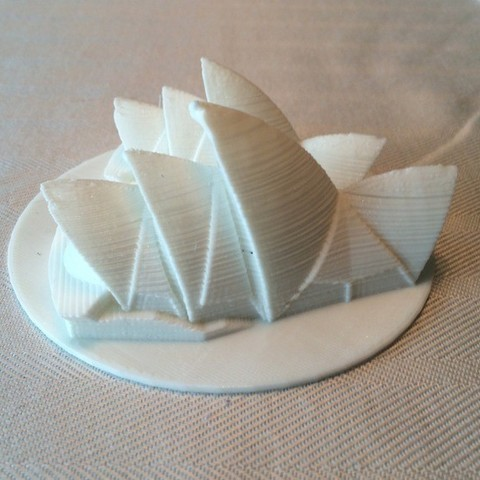 Screen_Shot_2015-08-08_at_7.13.51_PM_display_large.jpg Download free STL file Sydney Opera House • Object to 3D print, Qelorliss