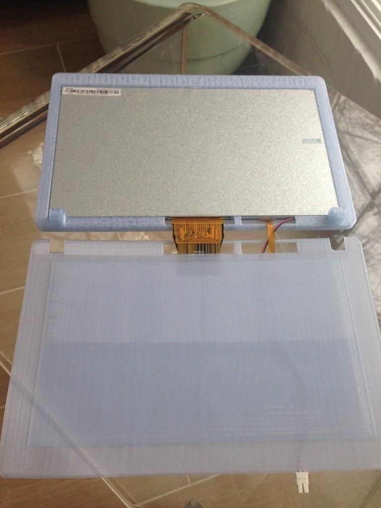IMG_2540_display_large.jpg Télécharger fichier STL gratuit PiBook alimenté sans fil • Plan imprimable en 3D, Qelorliss