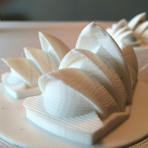 Screen_Shot_2015-08-08_at_7.13.40_PM_display_large.jpg Download free STL file Sydney Opera House • Object to 3D print, Qelorliss