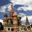 St_basils_cathedral_display_large.jpg Download free STL file St. Basil's Cathedral • 3D printable object, Qelorliss