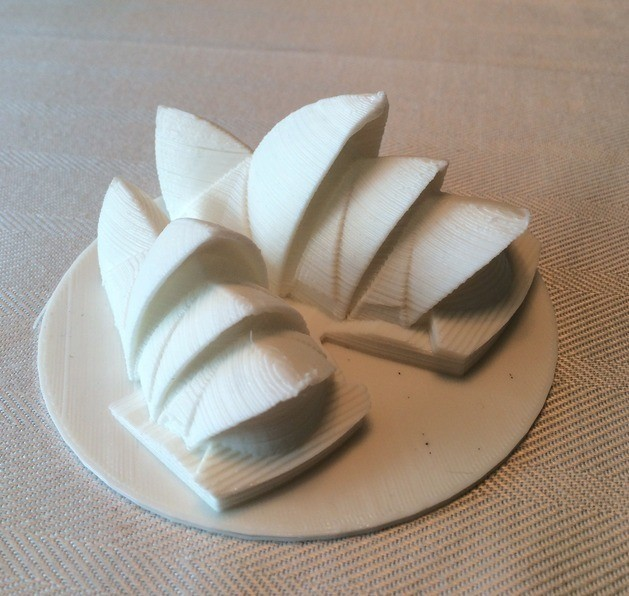 Screen_Shot_2015-08-08_at_7.13.57_PM_display_large.jpg Download free STL file Sydney Opera House • Object to 3D print, Qelorliss