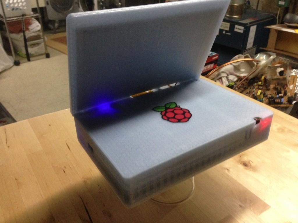 IMG_2611_display_large.JPG Télécharger fichier STL gratuit PiBook alimenté sans fil • Plan imprimable en 3D, Qelorliss