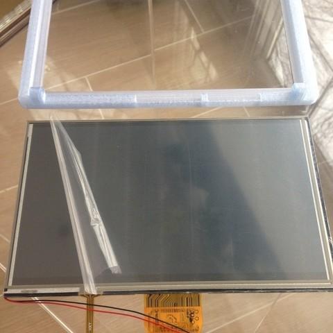 IMG_2538_display_large.jpg Télécharger fichier STL gratuit PiBook alimenté sans fil • Plan imprimable en 3D, Qelorliss