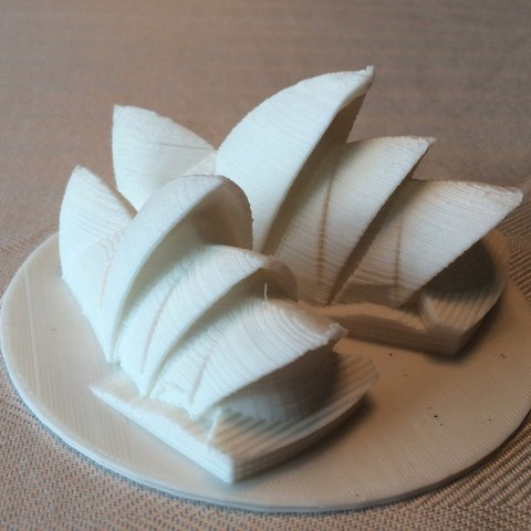Screen_Shot_2015-08-08_at_7.13.09_PM_display_large.jpg Download free STL file Sydney Opera House • Object to 3D print, Qelorliss