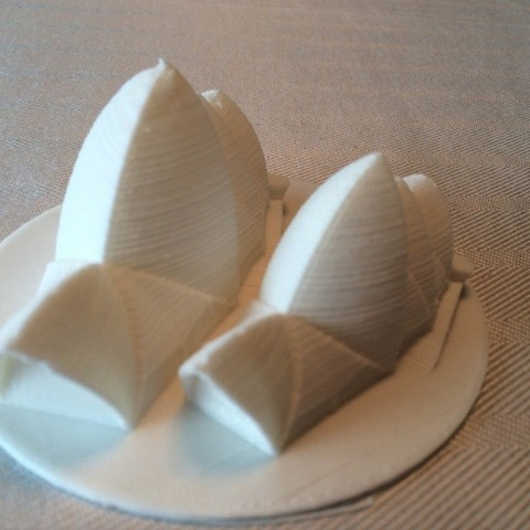 Screen_Shot_2015-08-08_at_7.13.21_PM_display_large.jpg Download free STL file Sydney Opera House • Object to 3D print, Qelorliss