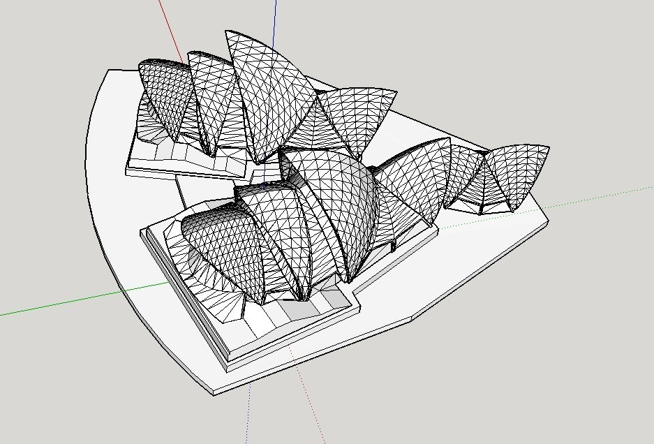 Screen_Shot_2015-08-09_at_12.52.49_PM_display_large.jpg Download free STL file Sydney Opera House • Object to 3D print, Qelorliss