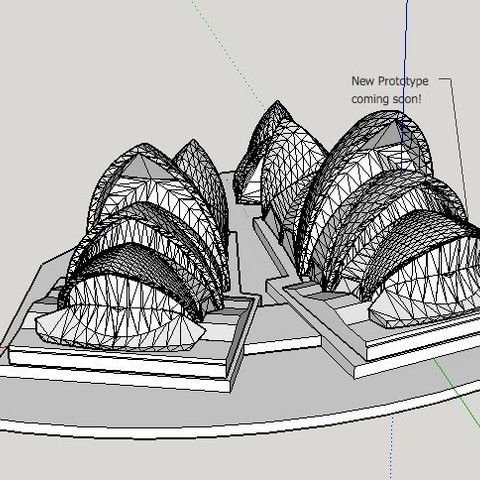 Screen_Shot_2015-08-09_at_12.53.38_PM_display_large.jpg Download free STL file Sydney Opera House • Object to 3D print, Qelorliss