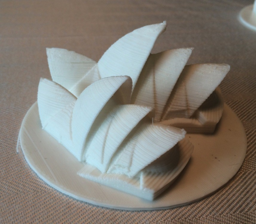 Screen_Shot_2015-08-08_at_7.14.03_PM_display_large.jpg Download free STL file Sydney Opera House • Object to 3D print, Qelorliss