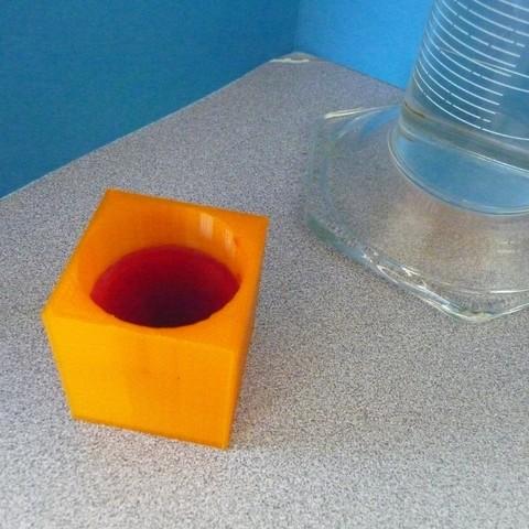 P1060471_display_large.JPG Download free STL file Density and Buoyancy Investigations • 3D printer object, Kajdalon