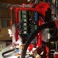 IMG_3897_display_large.JPG Télécharger fichier STL gratuit Etui à Rumba pour Prusa i3 Hephestos • Modèle pour imprimante 3D, Rusichar