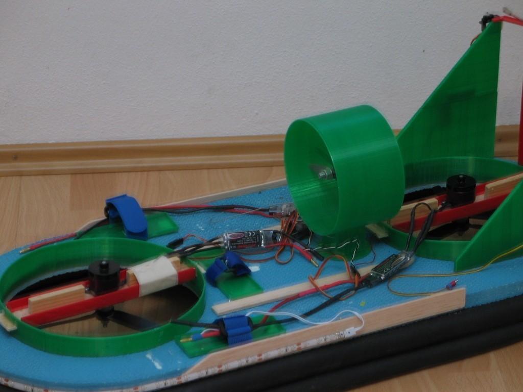 IMG_0104_display_large.JPG Download free STL file 3D-Printed Hovercraft • 3D printer design, Rusichar