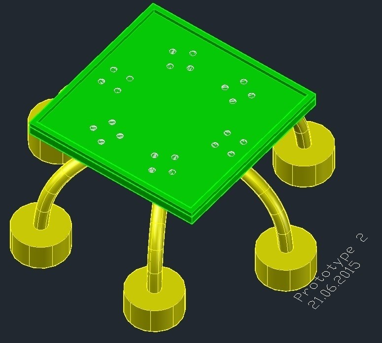 ship_concept-2_display_large.jpg Download free STL file MakeItFloat Concept • 3D printer model, Rusichar