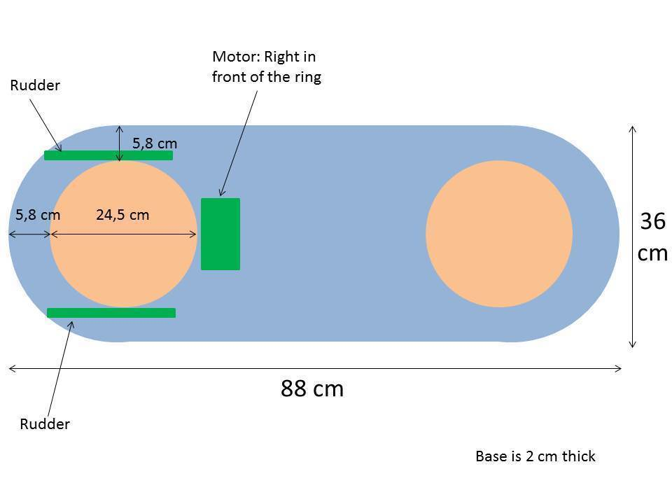 Measure_display_large.JPG Download free STL file 3D-Printed Hovercraft • 3D printer design, Rusichar