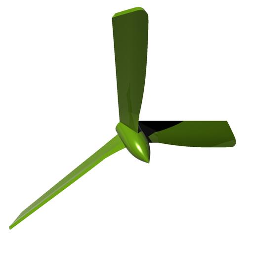 helice-3-pales-type-t4-3-blades-2.PNG Télécharger fichier STL gratuit helice 3 pales - propeller 3 blades • Modèle imprimable en 3D, nielerwan