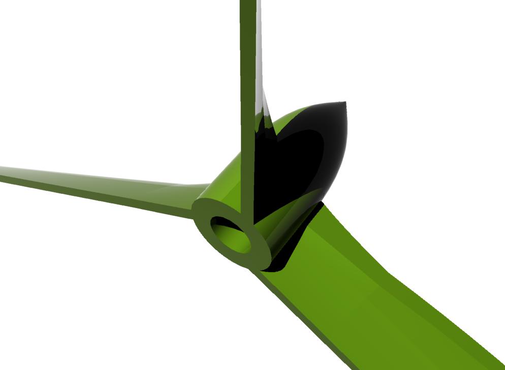 helice-3-pales-type-t4-3-blades-3.PNG Télécharger fichier STL gratuit helice 3 pales - propeller 3 blades • Modèle imprimable en 3D, nielerwan