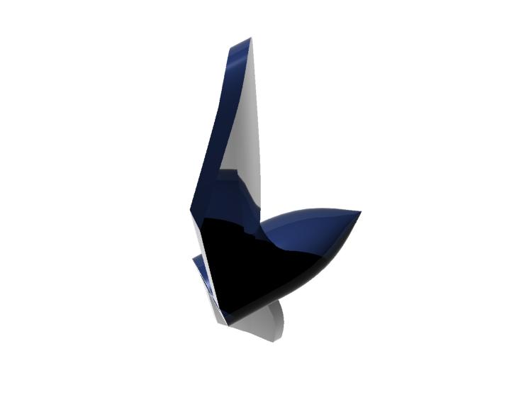 helice-2-pales-type-t4-2-blades-3.PNG Télécharger fichier STL gratuit helice 2 pales - propeller 2 blades • Modèle pour impression 3D, nielerwan