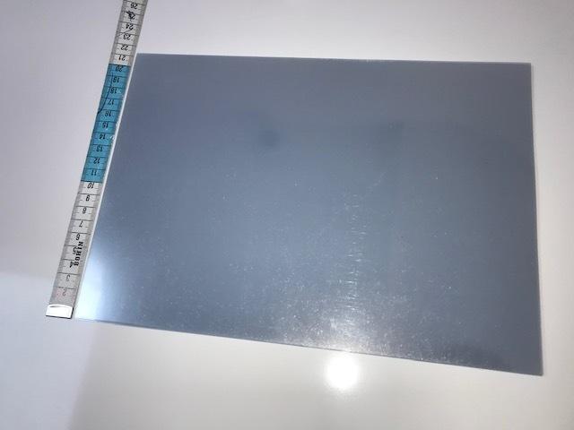 visiere - facial protection covid19 06.jpeg Télécharger fichier GCODE gratuit Visiere protection faciale COVID19 - facial protection • Design imprimable en 3D, nielerwan