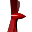 helice-4-pales-type-t4-4-blades-1.PNG Télécharger fichier STL gratuit helice 4 pales - propeller 4 blades • Design pour impression 3D, nielerwan