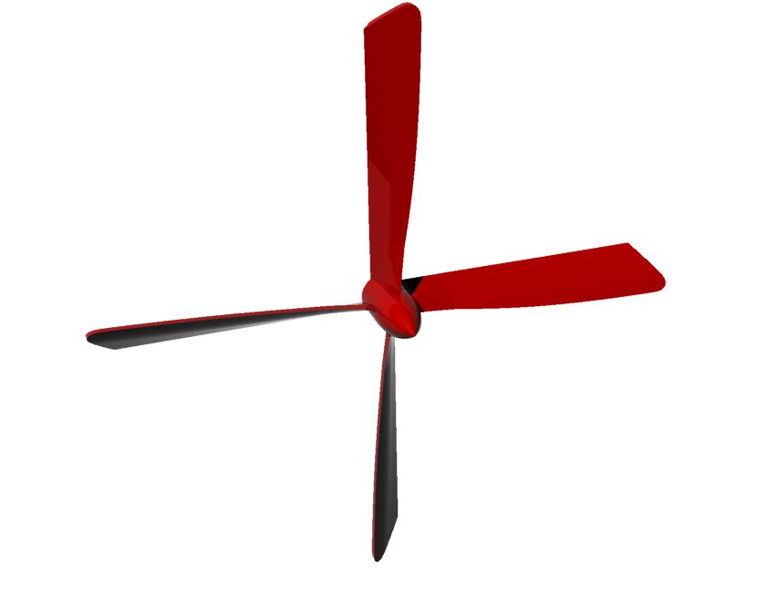 helice-4-pales-type-t4-4-blades.PNG Télécharger fichier STL gratuit helice 4 pales - propeller 4 blades • Design pour impression 3D, nielerwan