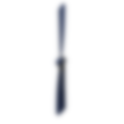 helice-avion-22mars-2-pales-2-blades.stl Télécharger fichier STL gratuit helice 2 pales - propeller 2 blades • Modèle pour impression 3D, nielerwan