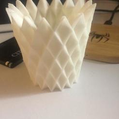 363a3945-499e-48a9-8c69-d6175d14a3ec.jpeg Télécharger fichier STL Pot d'ananas • Modèle pour impression 3D, El_Dano_Leon