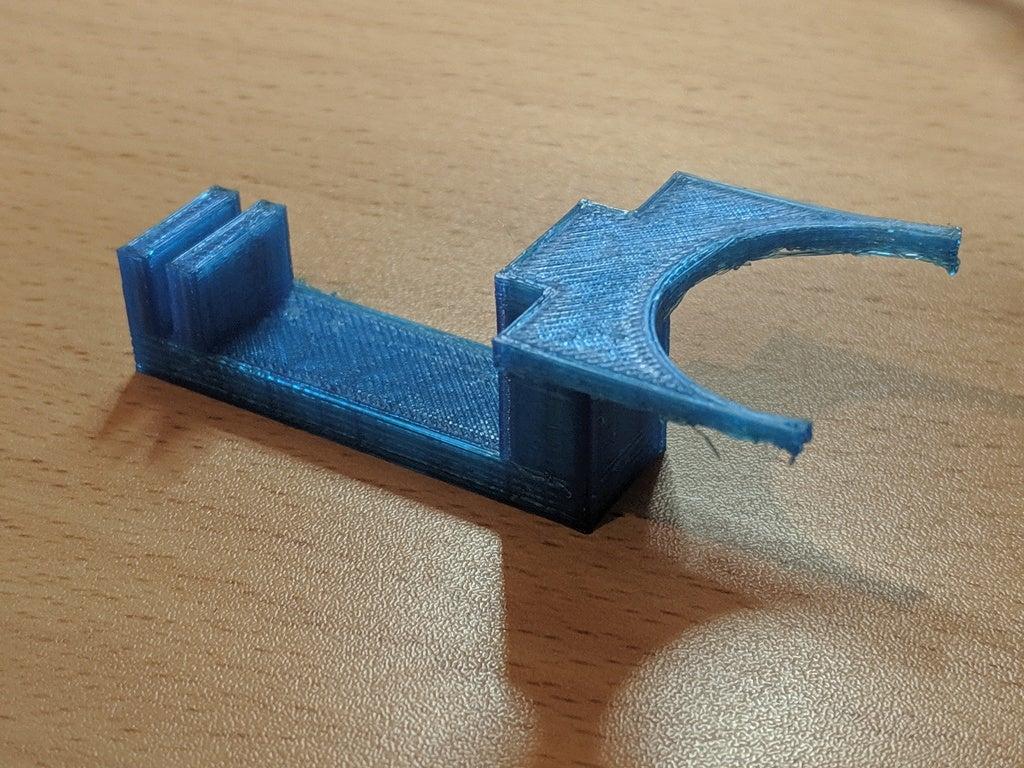 e0d7a9bc64ad917a43ede0b3d1e55819_display_large.jpg Télécharger fichier SCAD gratuit Ender 3 Support de microscope USB (personnalisable) • Plan pour impression 3D, urish