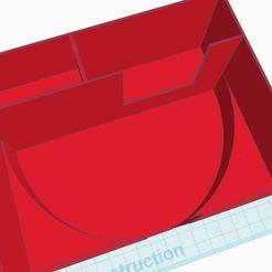 Télécharger objet 3D gratuit organizer watizit, jerem170787