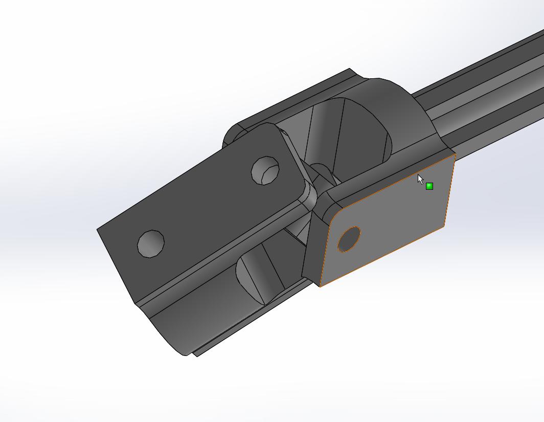 SLDWORKS_2016-03-05_15-26-24.png Télécharger fichier STL gratuit Camion imprimé : Arbre de transmission • Plan imprimable en 3D, MrCrankyface