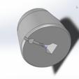 Download free 3D printer model Apple watch dock, MrCrankyface