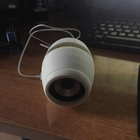 IMG_4570_display_large.JPG Télécharger fichier STL gratuit Haut-parleur Iphone 6 • Modèle à imprimer en 3D, Tanleste46