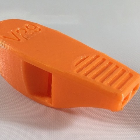 3ea4bf0312eddeadca49436fe6d71023_display_large.JPG Télécharger fichier STL gratuit V29 • Modèle pour imprimante 3D, Tanleste46