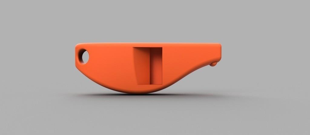 Whistle_V28_2015-Dec-07_03-53-54AM-000_CustomizedView57278618_display_large.jpg Download free STL file V29 • 3D printable template, Tanleste46
