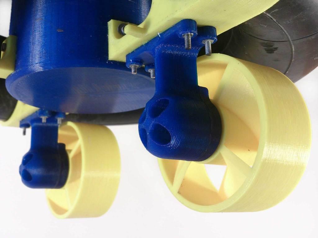 Motors01_display_large.jpg Télécharger fichier STL gratuit JALC Moteur de bateau • Modèle pour imprimante 3D, Tanleste46