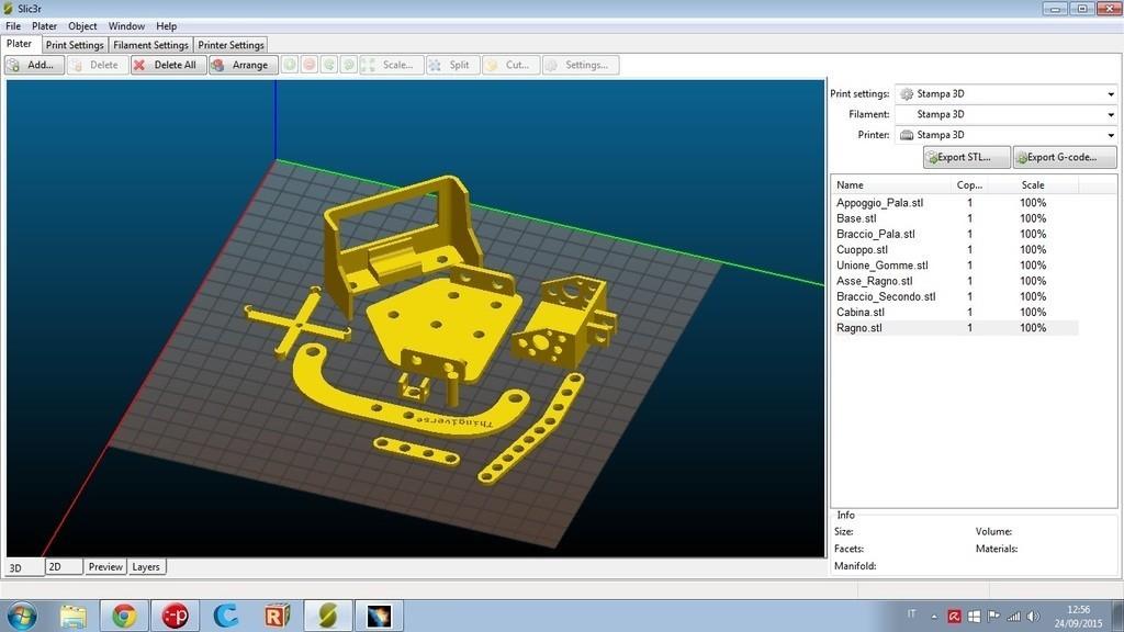 Immagine_display_large.jpg Télécharger fichier STL gratuit Véhicule d'assemblage de bricolage • Objet pour impression 3D, Tanleste46