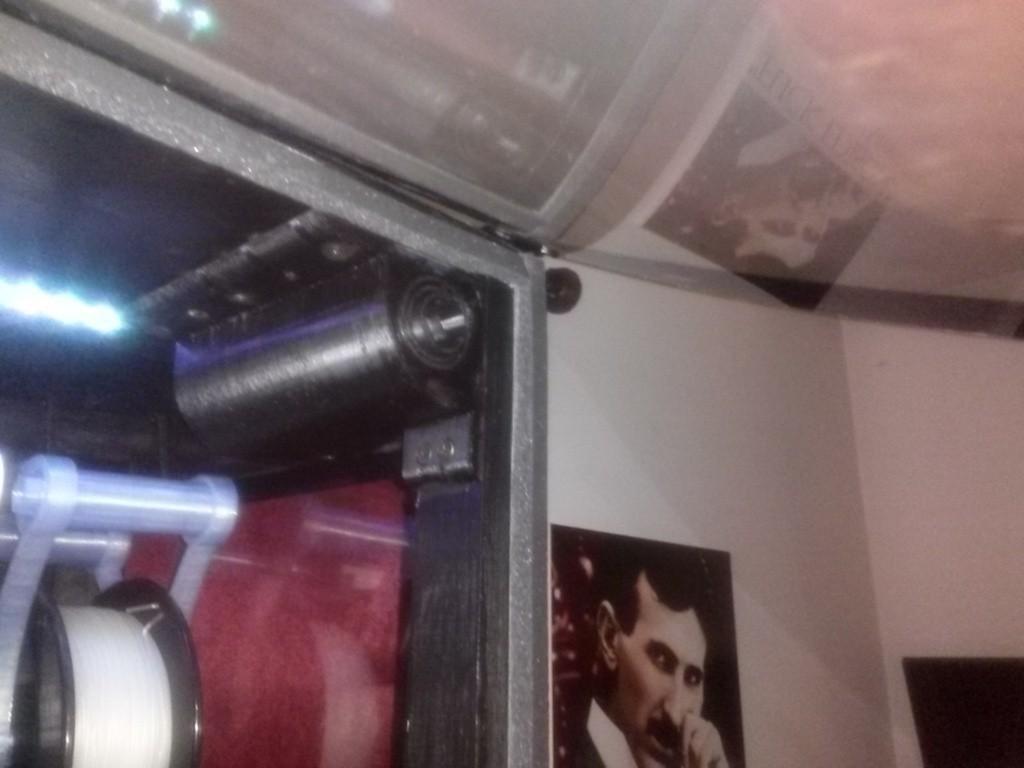 CAM00265_display_large.jpg Télécharger fichier STL gratuit Rallonge de tube pour boîtier • Plan pour imprimante 3D, Balkhagal4D