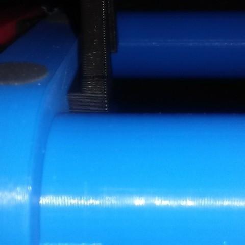 CAM00285_display_large.jpg Télécharger fichier STL gratuit Crochets • Plan à imprimer en 3D, Balkhagal4D