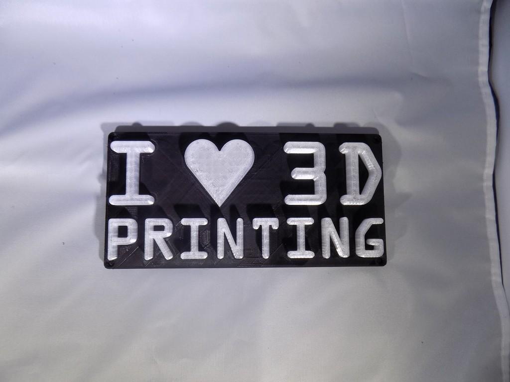 DSCN0196_display_large.JPG Télécharger fichier STL gratuit I <3 Impression 3D LED Signalétique / Lumière nocturne • Design pour imprimante 3D, Balkhagal4D