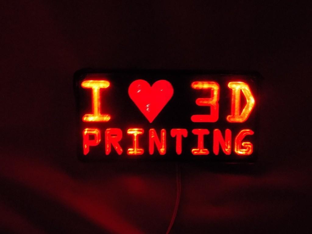 DSCN0214_display_large.JPG Télécharger fichier STL gratuit I <3 Impression 3D LED Signalétique / Lumière nocturne • Design pour imprimante 3D, Balkhagal4D
