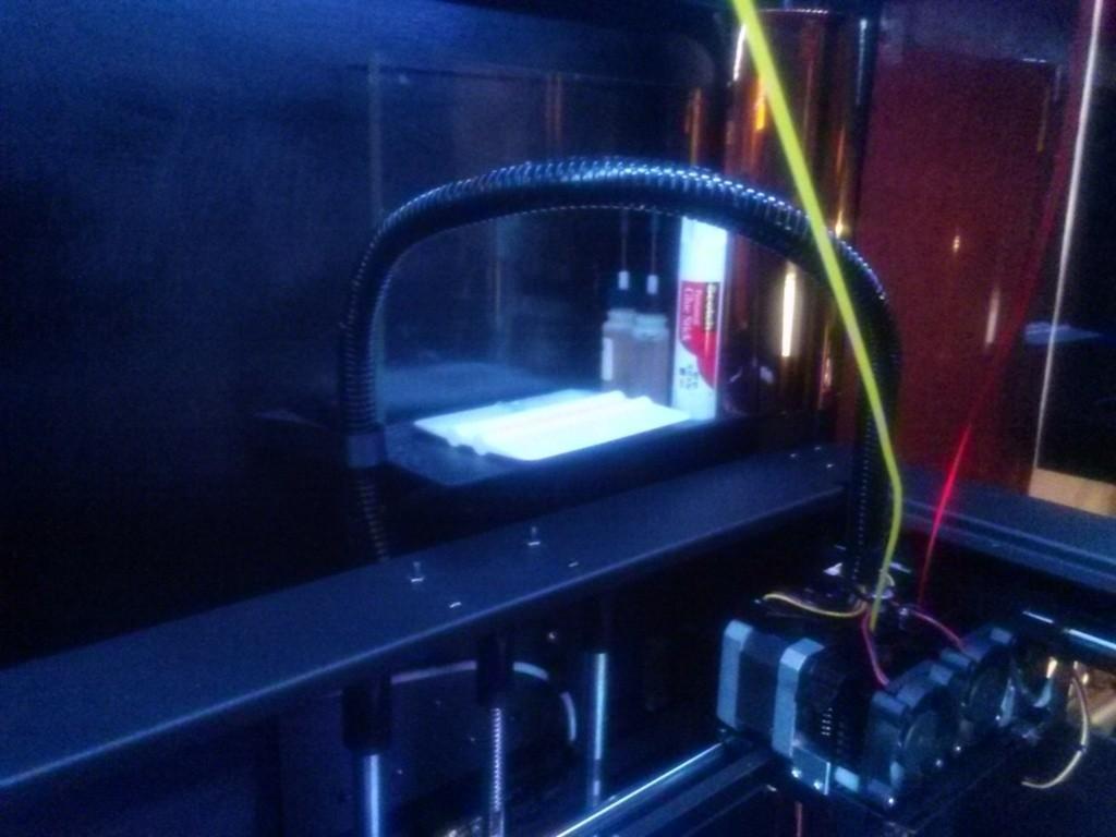 CAM00278_display_large.jpg Download free STL file Shelf • 3D printable object, Balkhagal4D