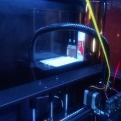 Télécharger fichier 3D gratuit Étagère, Balkhagal4D