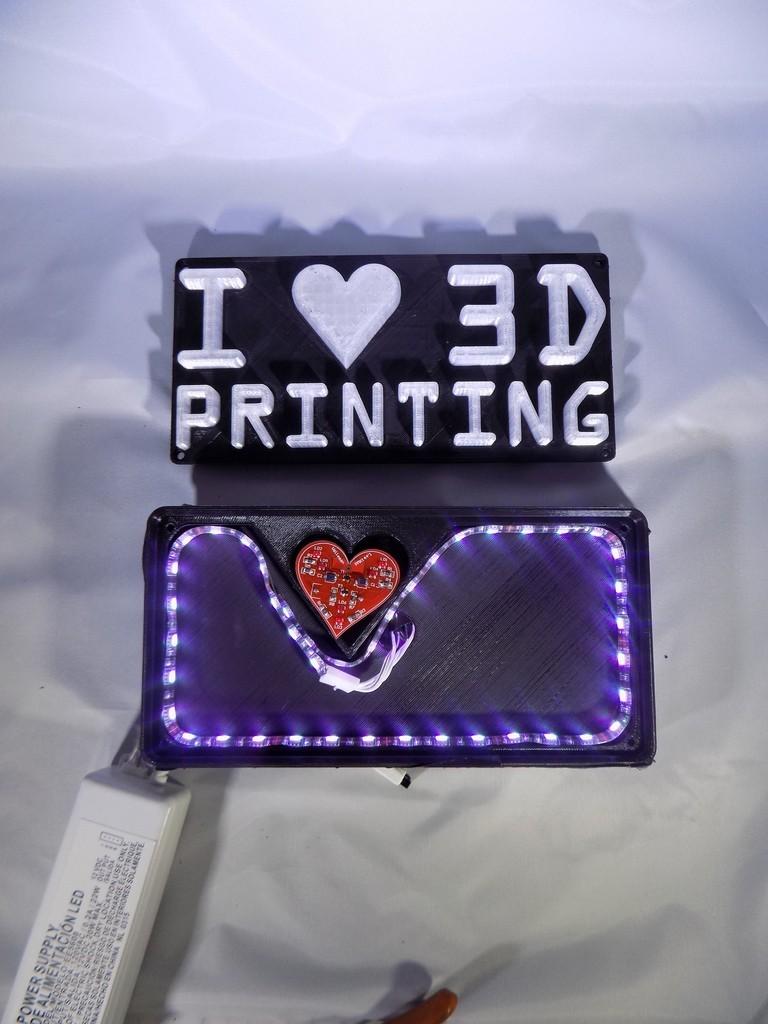 DSCN0206_display_large.JPG Télécharger fichier STL gratuit I <3 Impression 3D LED Signalétique / Lumière nocturne • Design pour imprimante 3D, Balkhagal4D