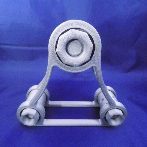DSCN0990_display_large.JPG Télécharger fichier STL gratuit Le porte-bobine universel - Page principale • Design pour imprimante 3D, Balkhagal4D